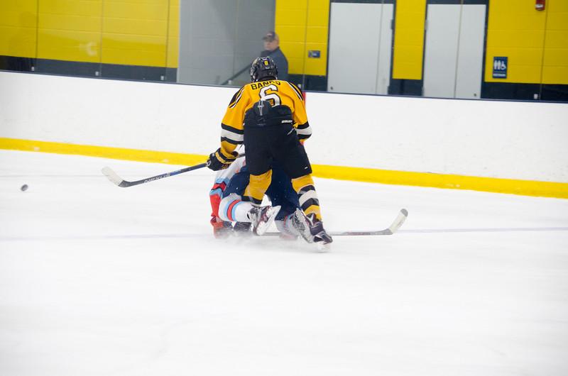 160214 Jr. Bruins Hockey (62 of 270).jpg