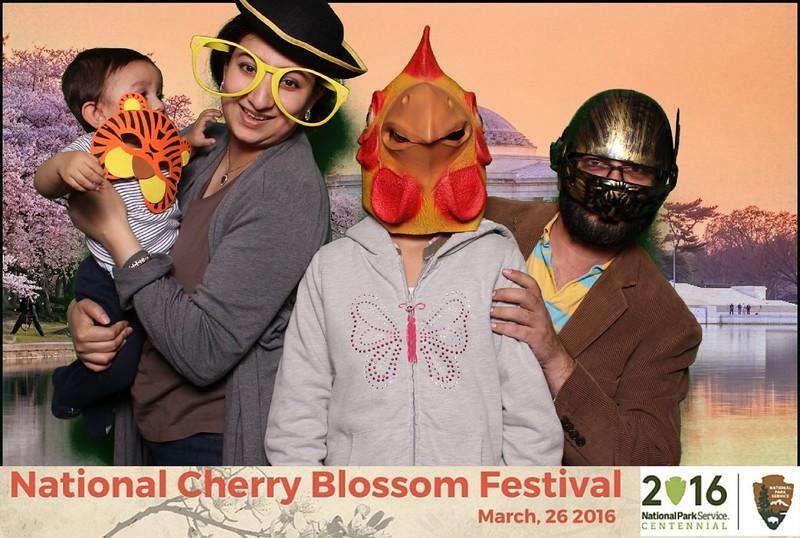 Boothie-NPS-CherryBlossom- (315).jpg