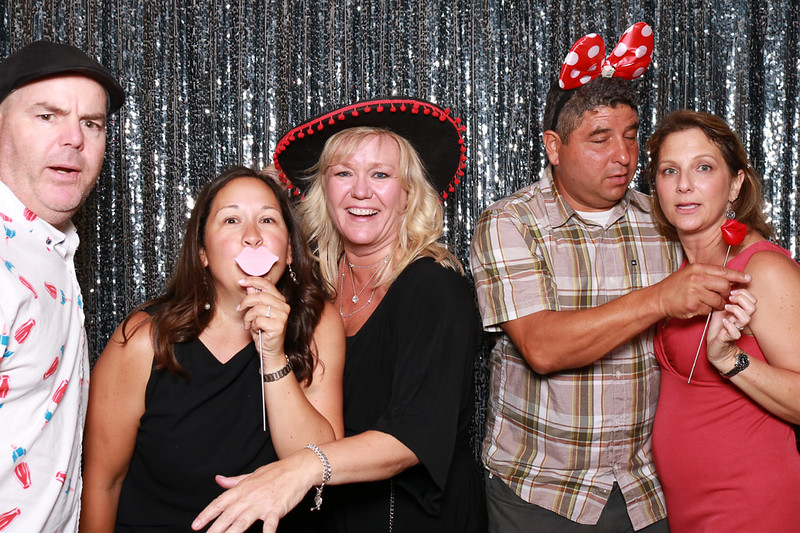 Photo Booth, Gif, Anaheim.  Orange County (2 of 167).jpg