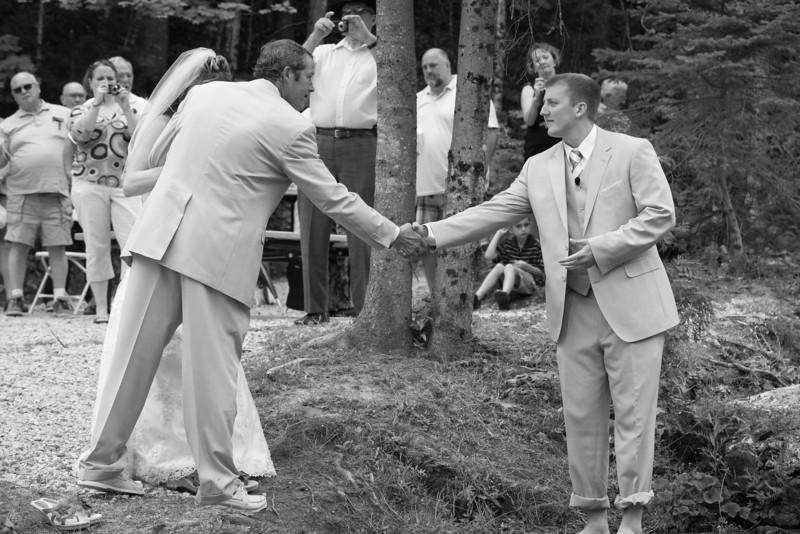 Tim and Sallie Wedding-0937.jpg