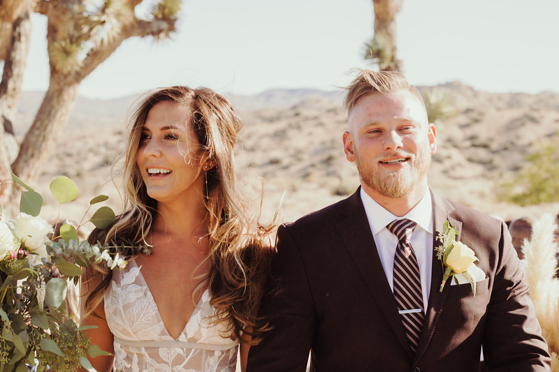 Elise&Michael_Wedding-Jenny_Rolapp_Photography-592.jpg