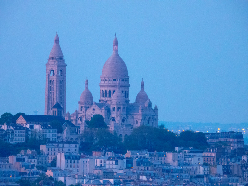 Paris-0039.jpg