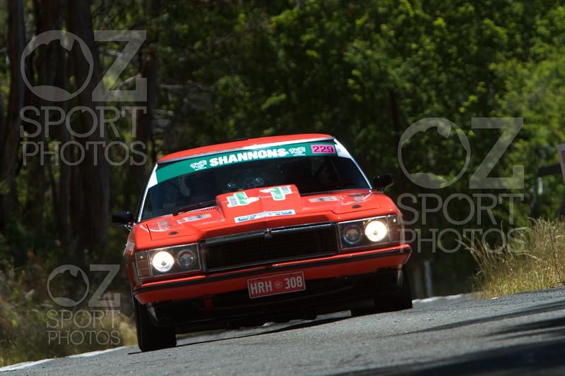 Adelaide Rally 2017 -  125.jpg