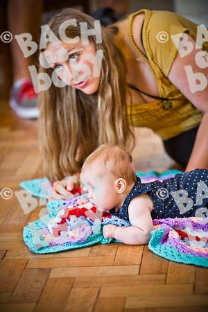 Bach to Baby 2017_Helen Cooper_Croydon_2017-07-1729.jpg