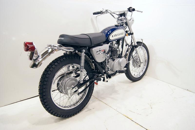 1969KawF4 6-10 013.JPG