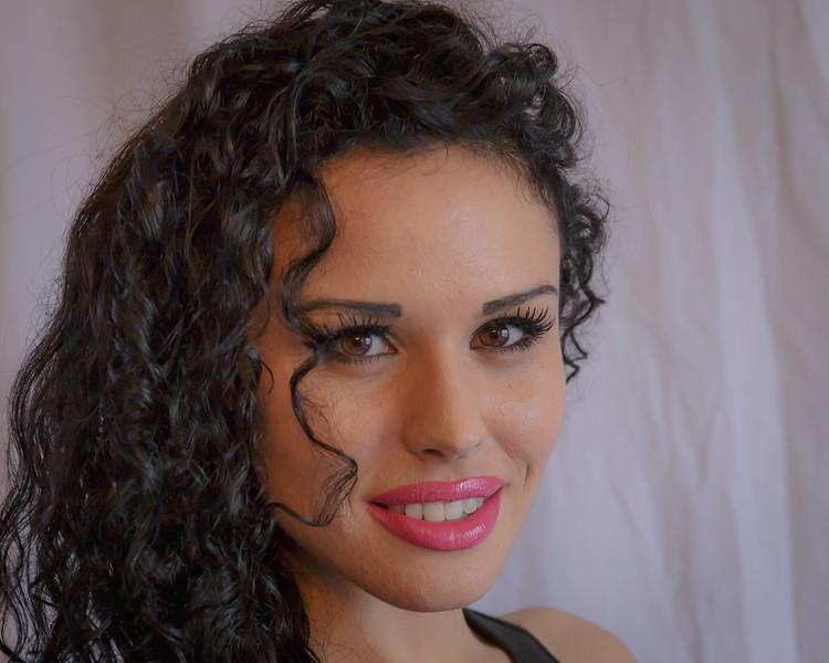 Vanessa-5184.jpg