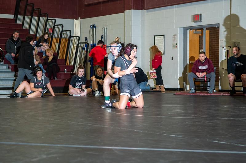 Girls Wrestling 1_21_20-101.jpg