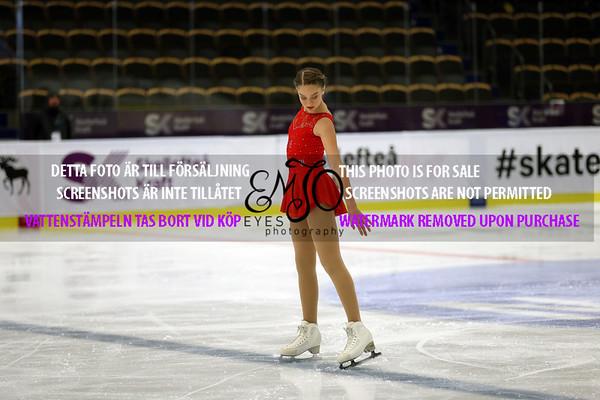 Maria Lovric