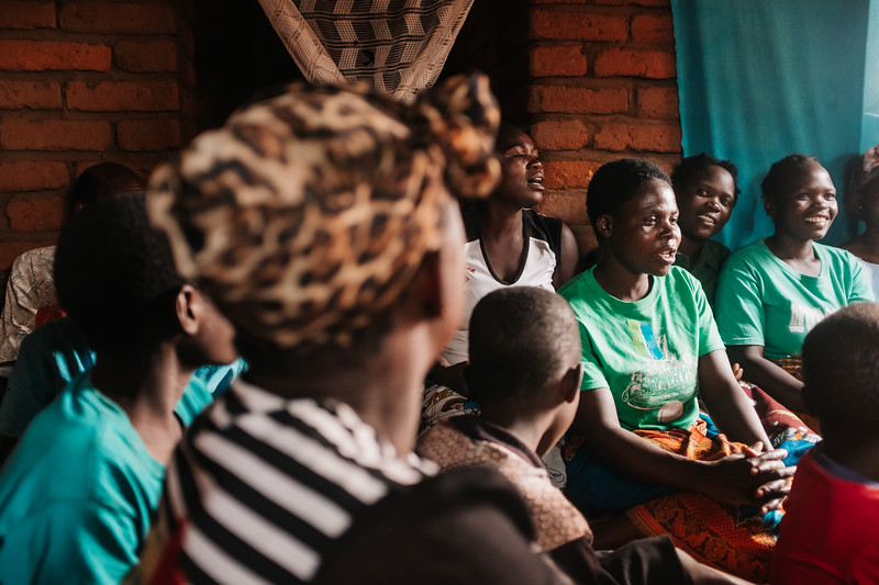 Malawi_ASJ_1-065.jpg