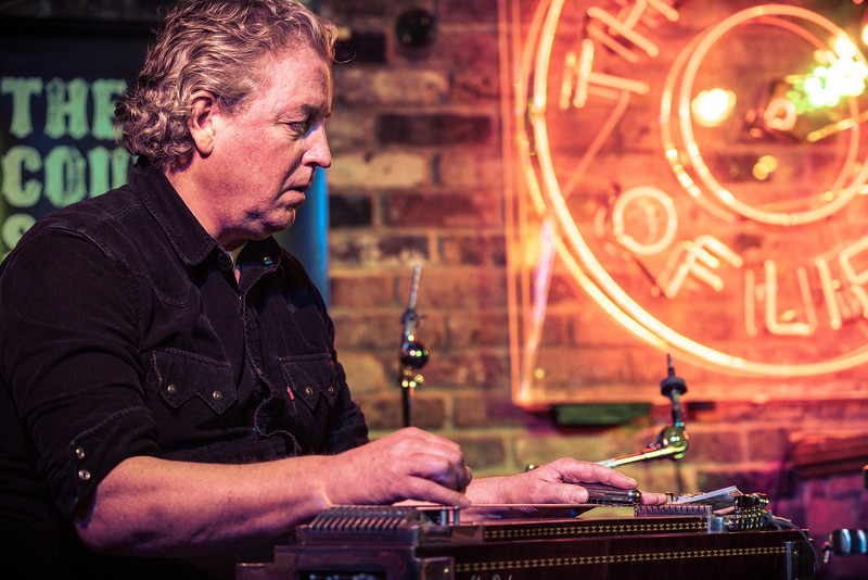 CountrySoulSessions-20160207-0041.jpg