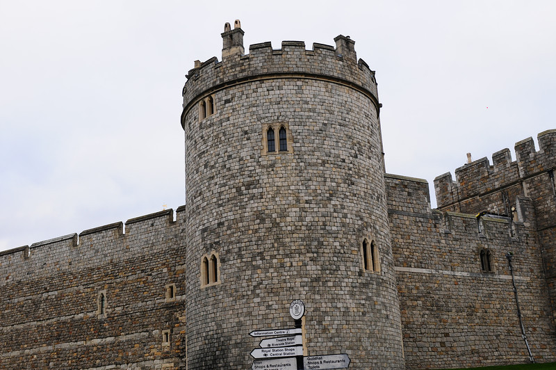 2013_Windsor_ Castle      0007.JPG