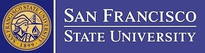 SFSU MBA MSA GRADUATION 2019
