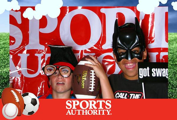 6-28-14 Sports Authority E. Palo Alto