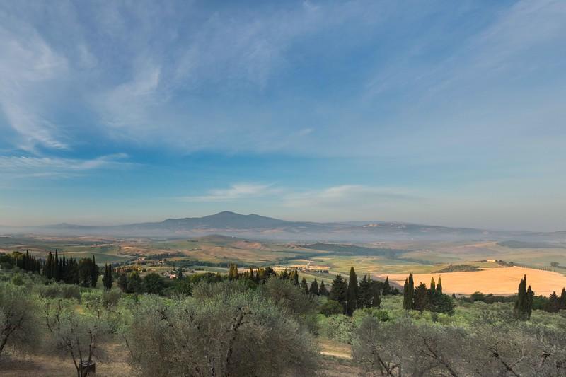 _F6A4513 Tuscany Sunrise 2436-.jpg