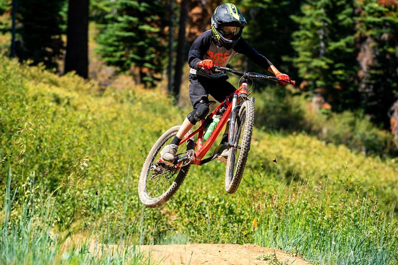 IH_190808_RideConceptsTahoe_2962-Edit.jpg