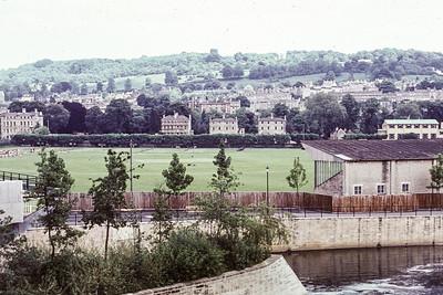 1973-06-05 Bath