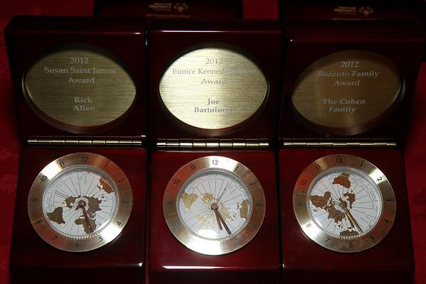 2013 SOCT Hall of Fame