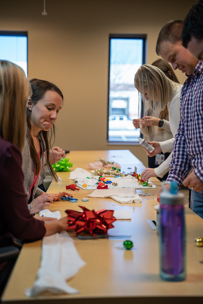 Resource Group Holiday Party 2019-00676.jpg