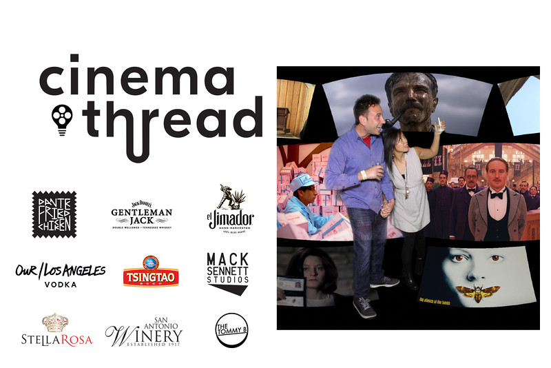 cinemathread3602016-11-17_21-02-18_1