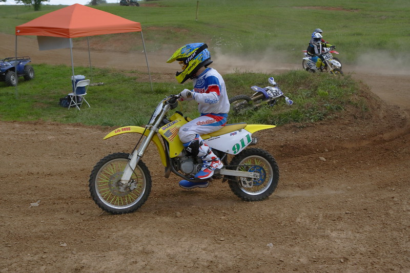 FCA Motocross camp 20170214day1.JPG