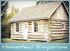 HomesteadEmporium.com