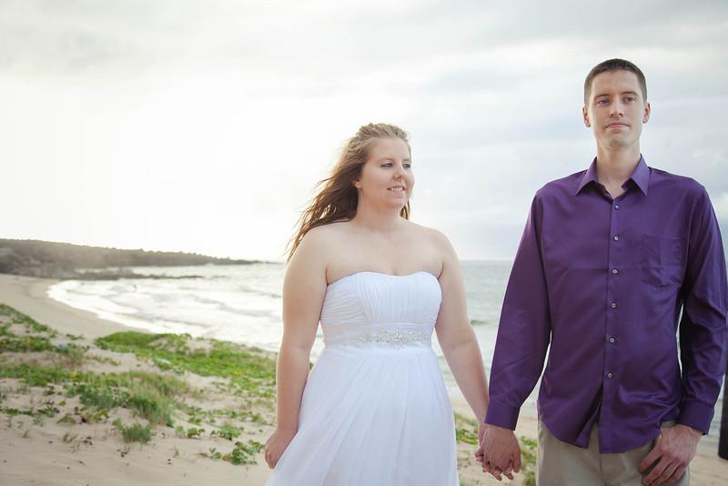 08.07.2012 wedding-267.jpg