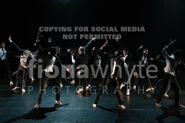 Illuminate - 2nd May 2019