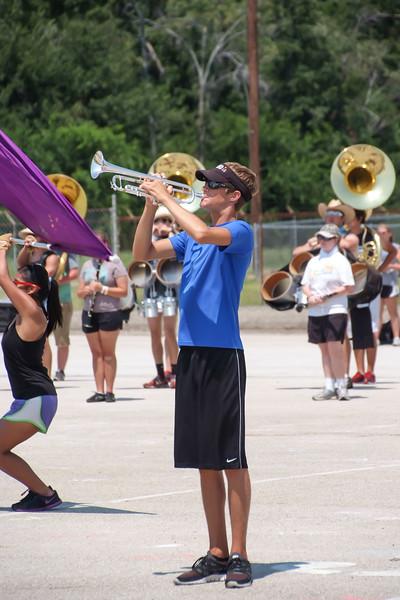 Band Camp 2013-54.jpg