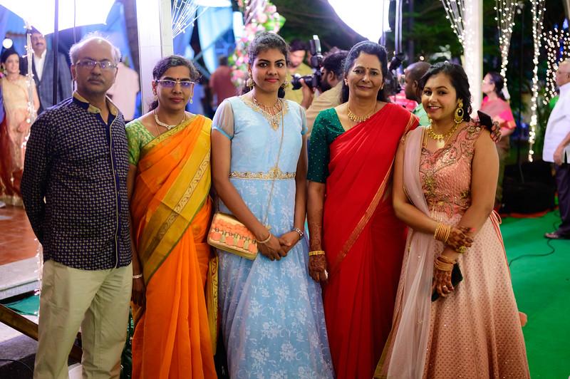 2019-12-Ganesh+Supriya-4843.jpg