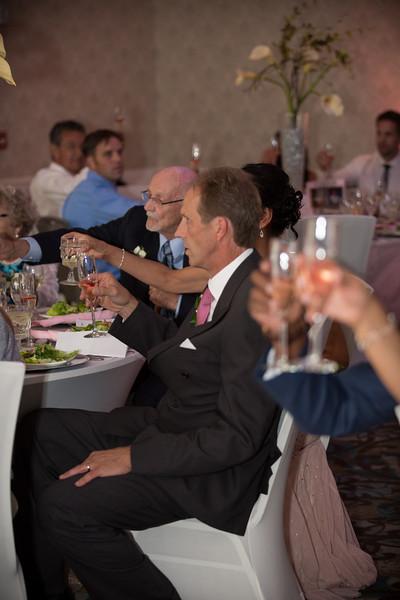 267_speeches_ReadyToGoPRODUCTIONS.com_New York_New Jersey_Wedding_Photographer_JENA9508.jpg