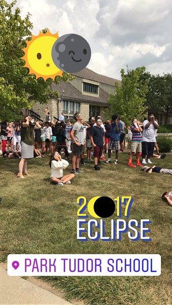 2017_08_21_Eclipse044.JPG