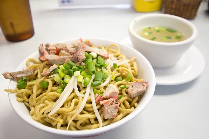 sam sotos dry noodles.jpg