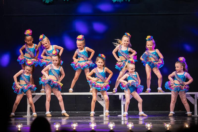 Dance Productions Recital 2019-381.jpg