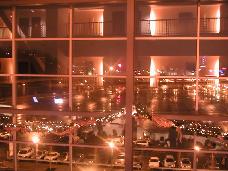 2002-12-31-NY-Eve_019.jpg
