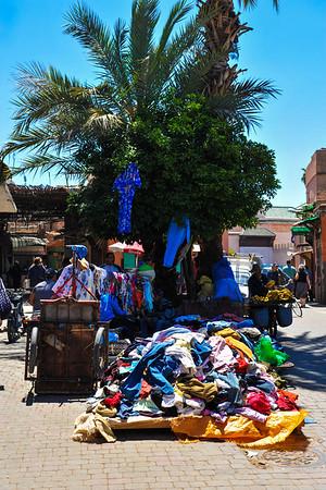 Marrakech 2013-0506