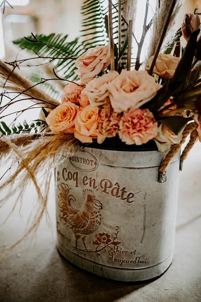 Real Wedding Cover Shoot 01-766.jpg