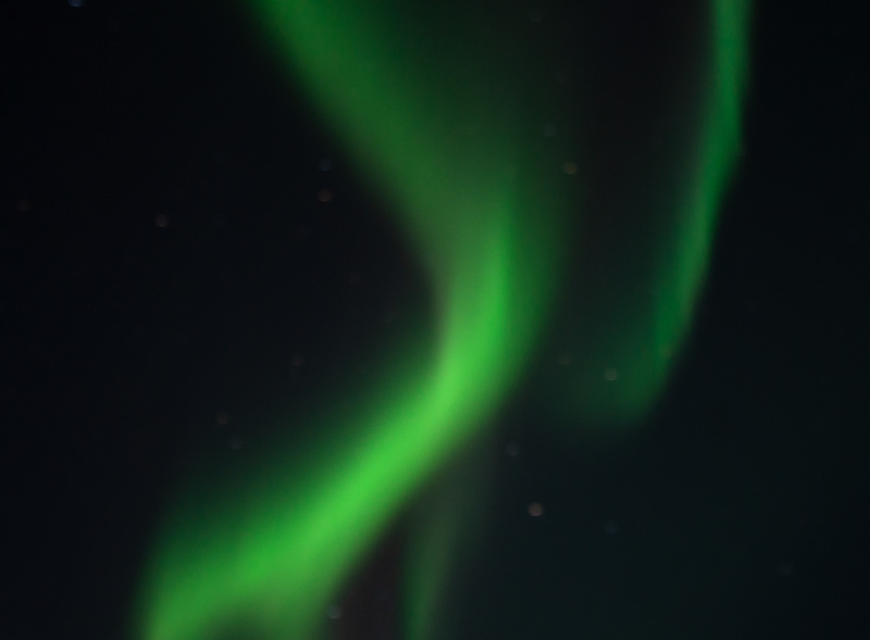 Northern Lights-3.jpg