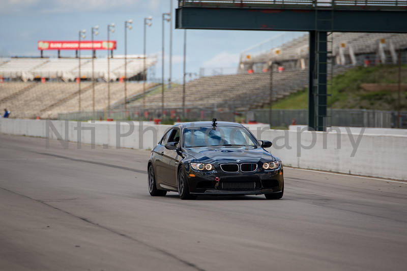 Flat Out Group 2-179.jpg