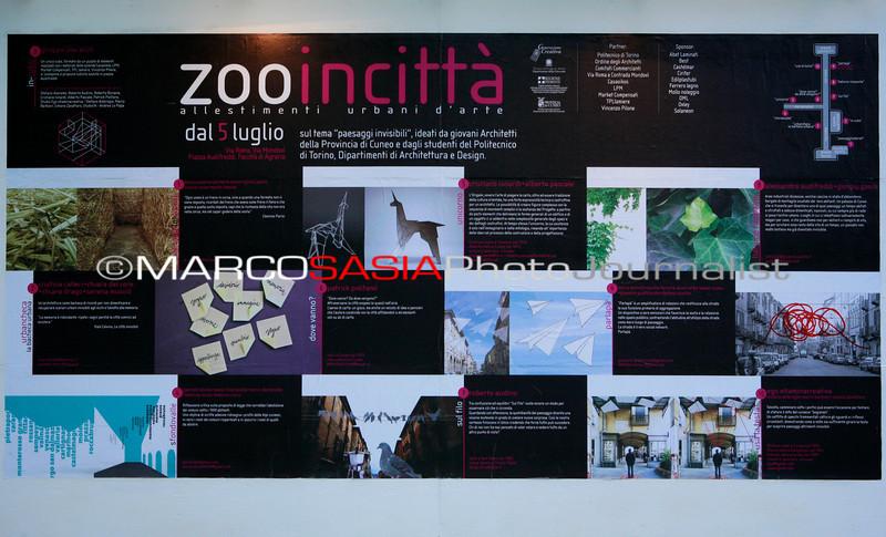 0017-zooart-01-2012.jpg