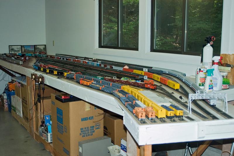 Main Trains.jpg