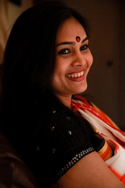 IMG_0101_20120414_Pohela Boishakh.jpg