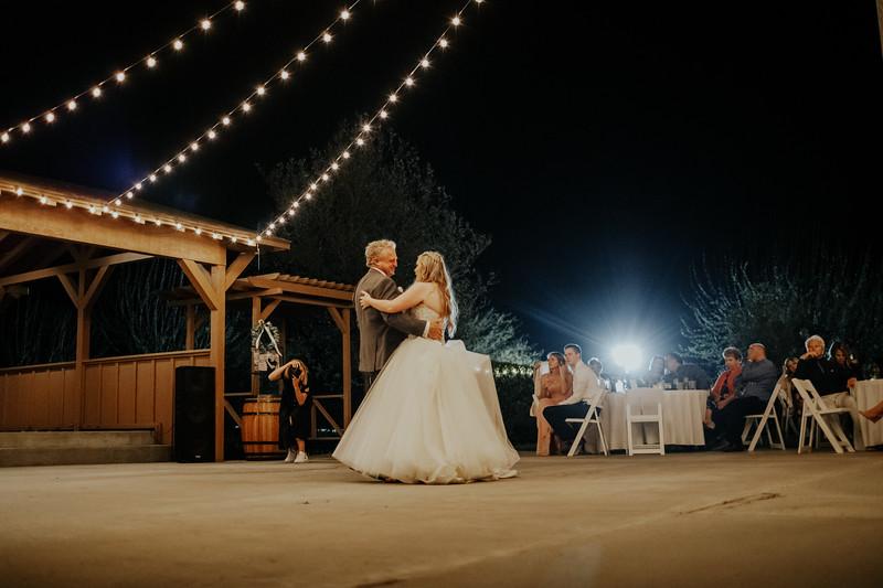 Casey-Wedding-7916.jpg