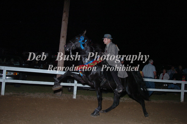 CLASS 41 WALKING AMATEUR CHAMPIONSHIP SPECIALTY