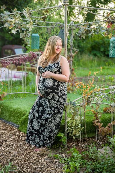 McAllister maternity070.jpg