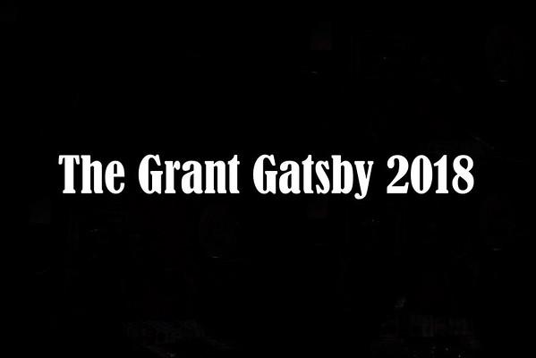 Grant Gatsby 2018