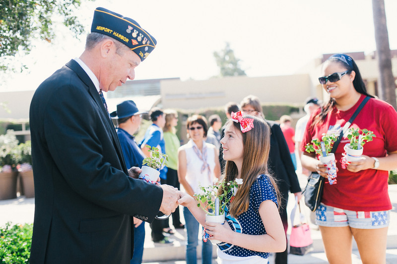 20140526-THP-GregRaths-Campaign-028.jpg