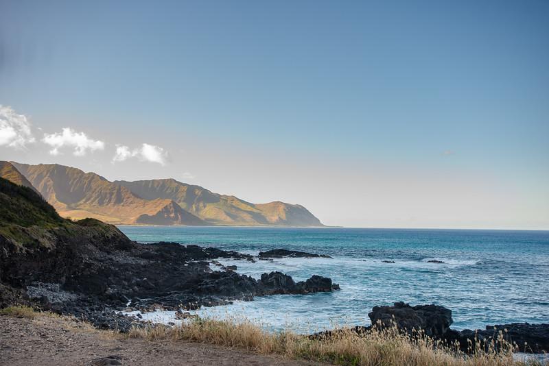 Hawaii2019-781.jpg