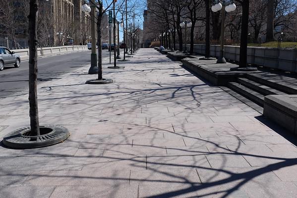 2015-04 Ottawa
