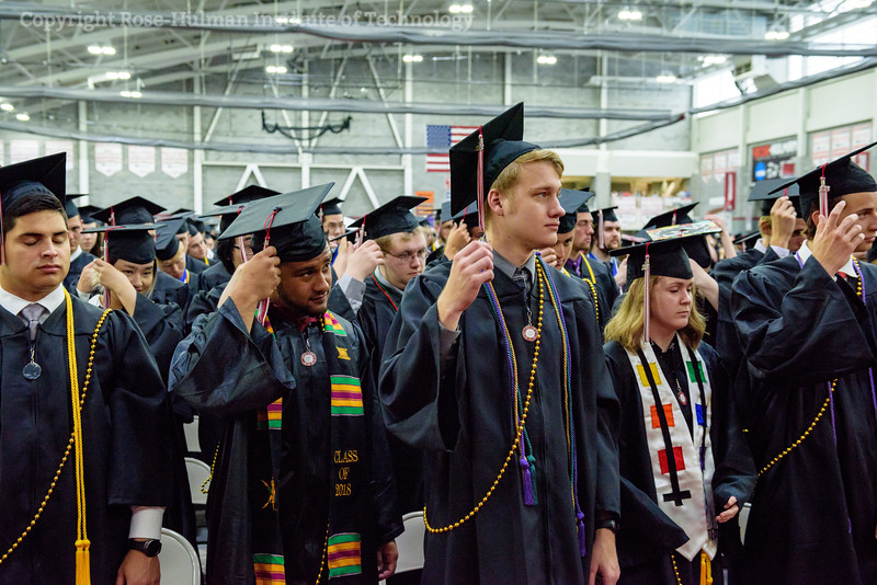 RHIT_Commencement_Day_2018-20479.jpg