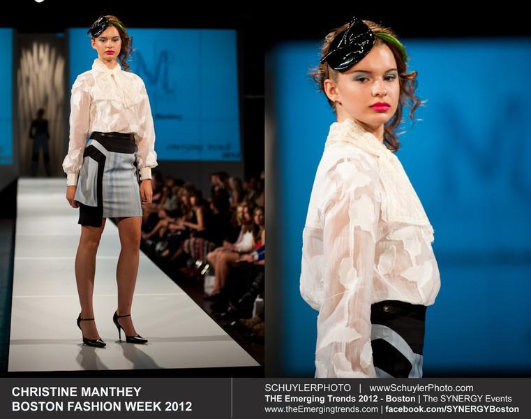 Christine Manthey Cropped 03.jpg